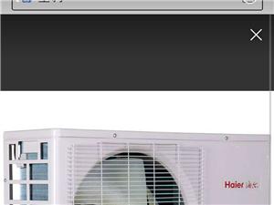 空調 移機 清洗 維修 安裝 空調加氟