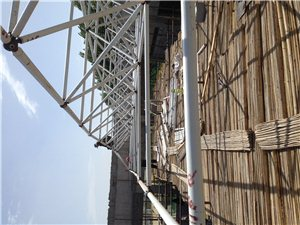 千赢国际|最新官网周边钢结构制作安装设计