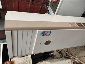 亚博体育福利版下载旧空调移机加氟全新空调出售
