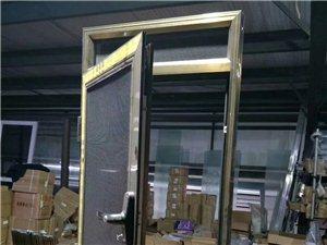 廣漢升降伸縮衣架紗窗銷售15308108629