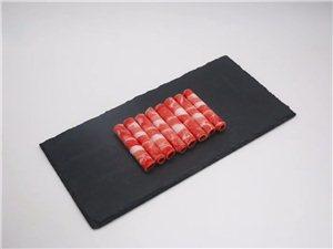 科爾沁牛羊肉卷批發
