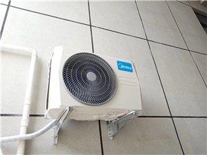 澳门银河注册空调移机 空调拆装 空调维修 空调加氟 电话