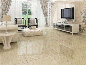 专业家装铺地板砖,墙砖,楼梯