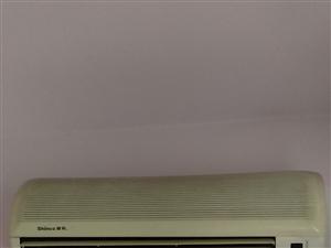 温江专业空调安装空调维修加氟