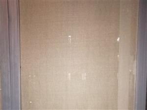 各种门 纱窗 窗户安装维修