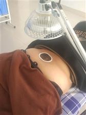 高唐 腰�g�P突出 骨�|增生 骨刺 肩周炎 中��嵬�