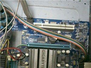臨泉上門維修電腦,電腦維修,維修打印機