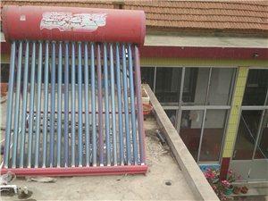 空调太阳能热水器维修清洗移机,油烟机排气扇打孔