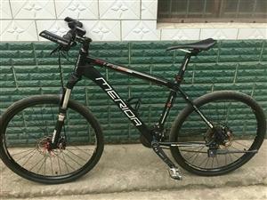 自行车出售,