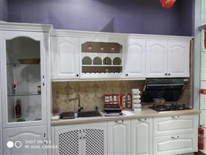 佰酈陌櫥柜鋼筋混凝土瓷磚柜體歐式北歐地中海風格