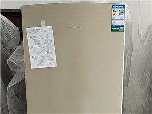 专业空调冰箱洗衣机特价