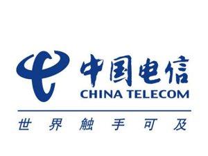 中国电♀信宽带免费送