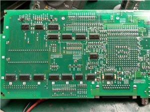 濮阳南乐专修变频器汽车DC--DC电源