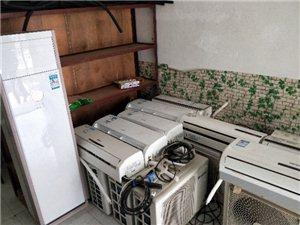 臨潼順風空調維修安裝,銷售