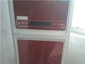 空调移机维修清洗,太阳能热水器,油烟机排气扇空调打