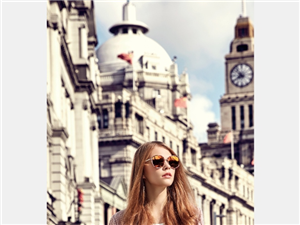 優慕萊咔品牌女裝