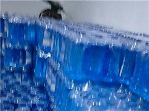 汽车玻璃水