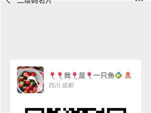 成都鼎耀鑫废旧物资回收有限公司