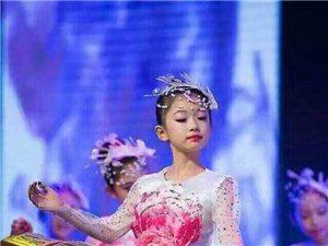 北京華藝古箏藝術中心固安分校開始招生