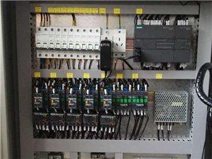 专业电工维修
