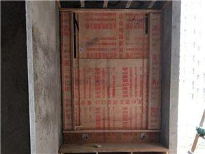 承接室內木工裝修