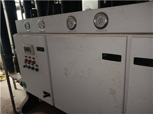 水機.多聯機.空氣能空調維修,精密空調維修保養