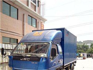 货车出租.长途短途拉货.搬家搬厂。