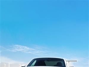 鄭州收購按揭車,鄭州收購貸款到期汽車