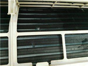 专业高温蒸汽清洗家电服务!