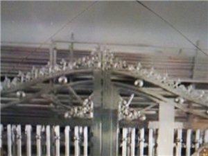 铝合金不锈钢门窗纱窗玻璃各种轮子锁维修