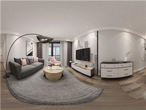 家装,工装,平面图,效果图,施工图,预算。