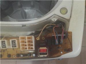 家电维修上门服务。