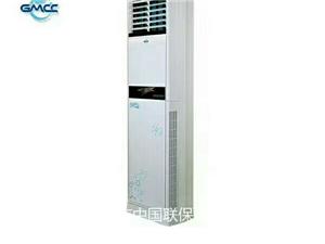 专业空调维修安装