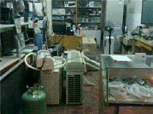 秀山县城镇乡村各地专业疏通维修安装清洗服务公司