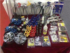 噴涂機,除銹機械維修出售
