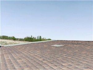專業安裝維修上下水,室內外防水補漏改水改電打洞