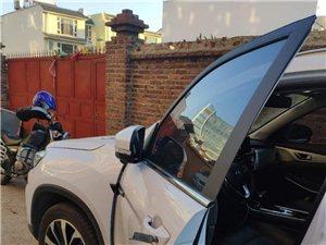 大理市开汽车锁、配汽车钥匙、汽车钥匙丢失配钥匙