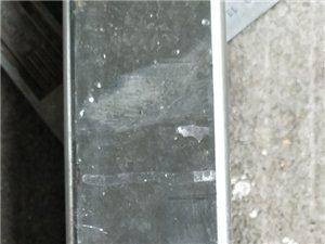 專業程接做氬弧焊、電焊招牌打格樓