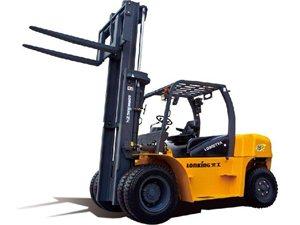 叉車裝卸服務,叉車搬運服務,叉車堆貨裝卸服務