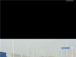 四川各種道路城市護欄廠家批發