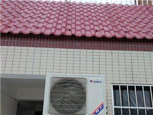 南康空調銷售安裝維修清洗一站式服務中心