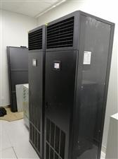 机房精密空调维修