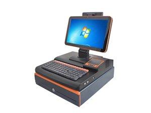 新县电脑打印机专业维修、安装监控、各行各业收银系统
