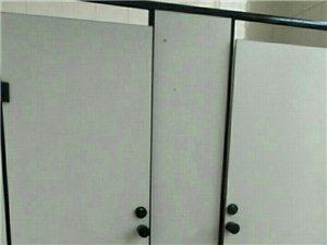 水電安裝維修室內裝修維修安裝燈具