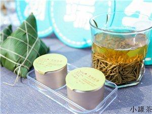 青州小罐茶茶葉專柜