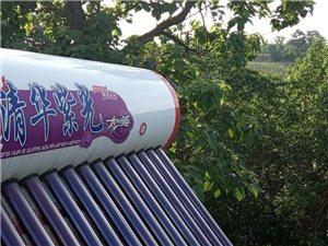 维修太阳能热水器,马桶进排水,,水龙头的安装更