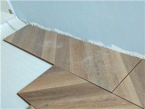 專業木地板維修