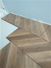 专业木地板维修
