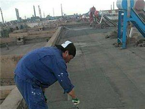 防水補漏  房屋維修。各類保潔清洗  打孔開洞。