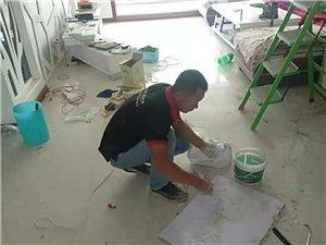 各類保潔。防水補漏。房屋維修。清洗油煙機。